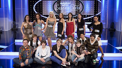 dsds-top-15
