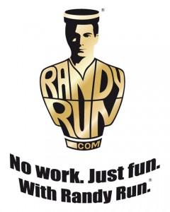 WoW Gold kaufen bei Randyrun