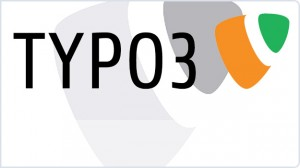 TYPO3 - populäres CMS