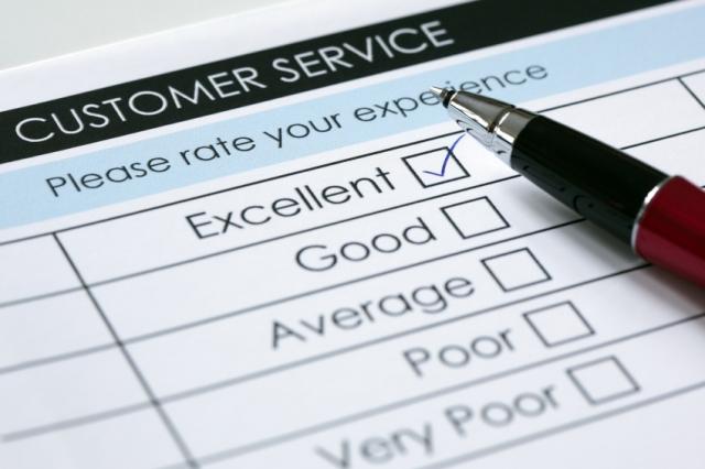 Checkliste für Business-Idee